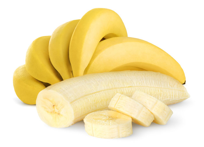 banana benefits for kids www.feedingaudrey.com